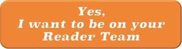 Reader Team Sign-Up
