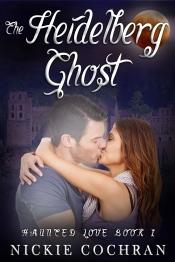 The-Heidelberg-Ghost-Kindle