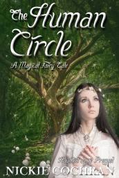 The-Human-Circle-Kindle