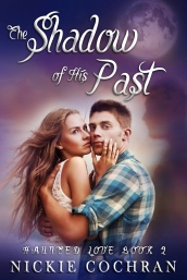 The-Shadow-of-His-Past-Kindle